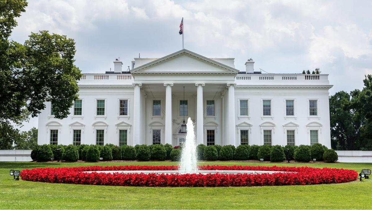 White House Alum and Entrepreneur Joins StartUp Health as EIR - Jan. 31, 2018