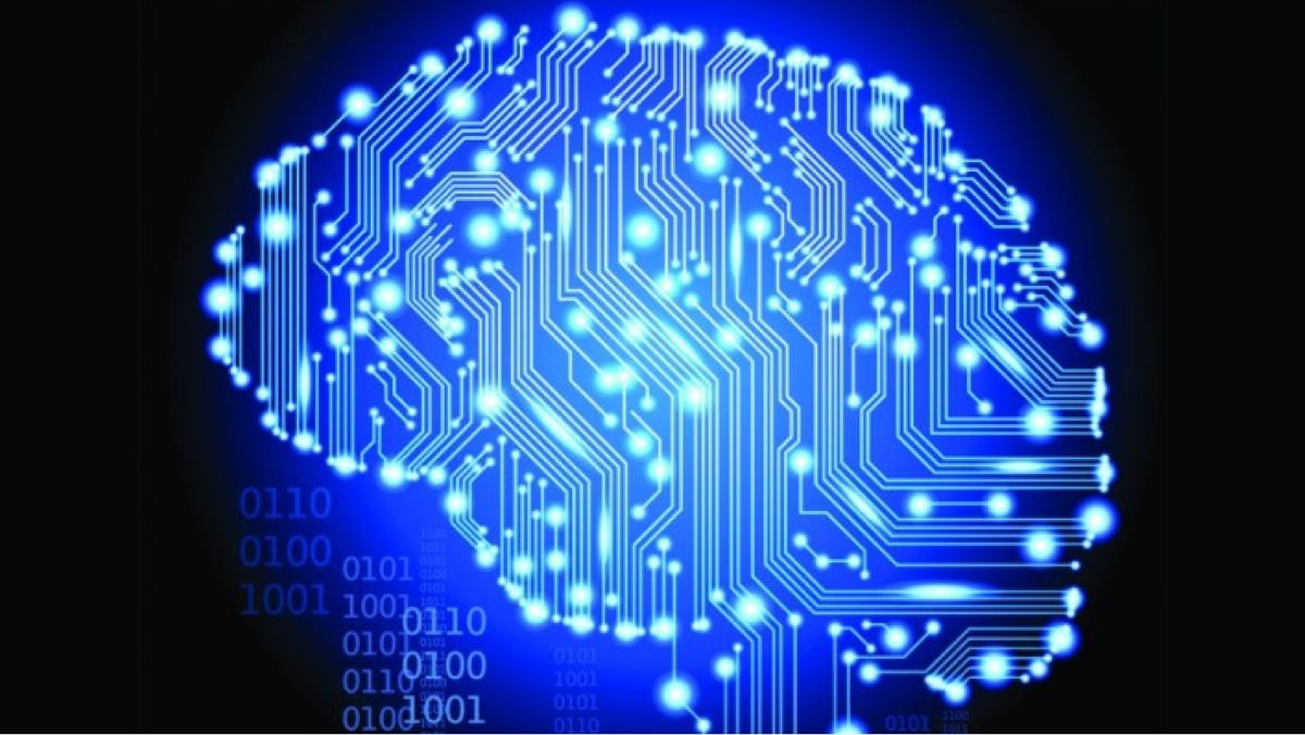 Brain Health's Mobile Future - Sep. 14, 2016