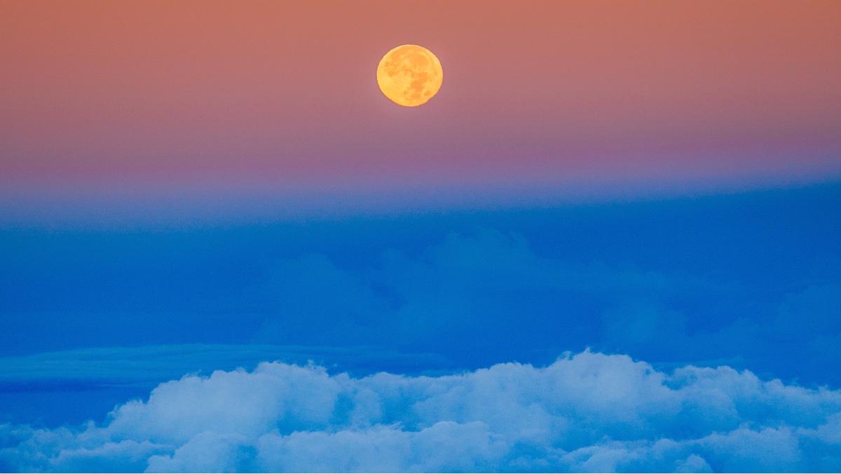 The World's Moonshot Moment - Jun. 29, 2016