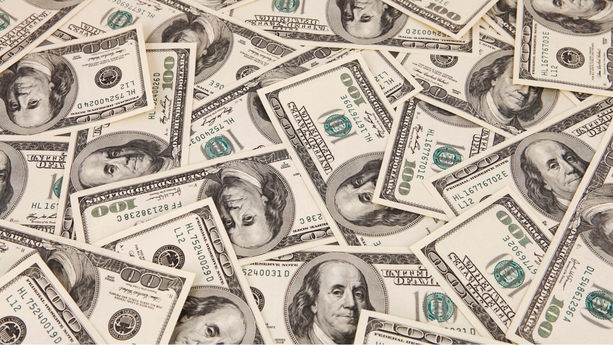 Another $30 Million Week for StartUp Health Companies - Dec. 10, 2014