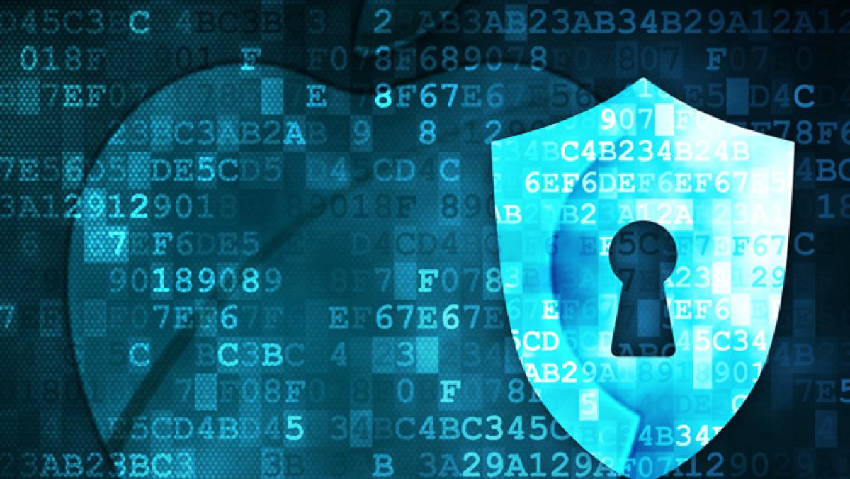 Can Apple Keep Healthcare Data Secure? - Sep. 3, 2014