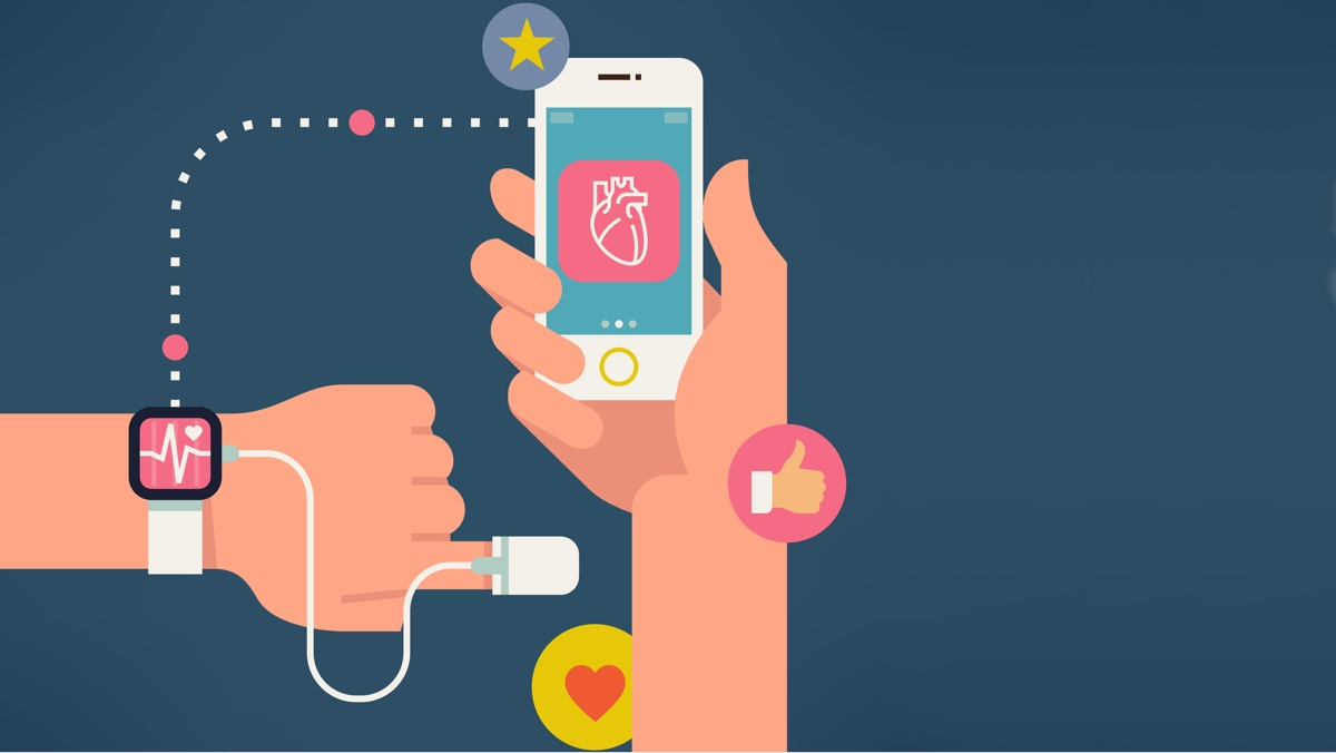 Patients Worldwide Demand More From Digital Health Tools - Jul. 16, 2014