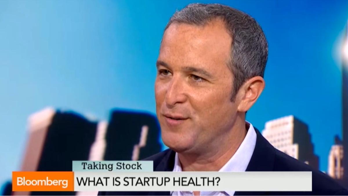 When It Comes to Digital Health Tools, How Should Hospitals Choose? - Jul. 9, 2014