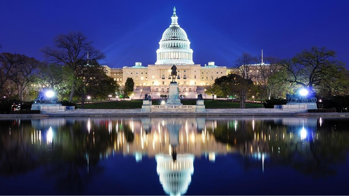 Patient Data Grabs the Spotlight on Capitol Hill - Jun. 25, 2014