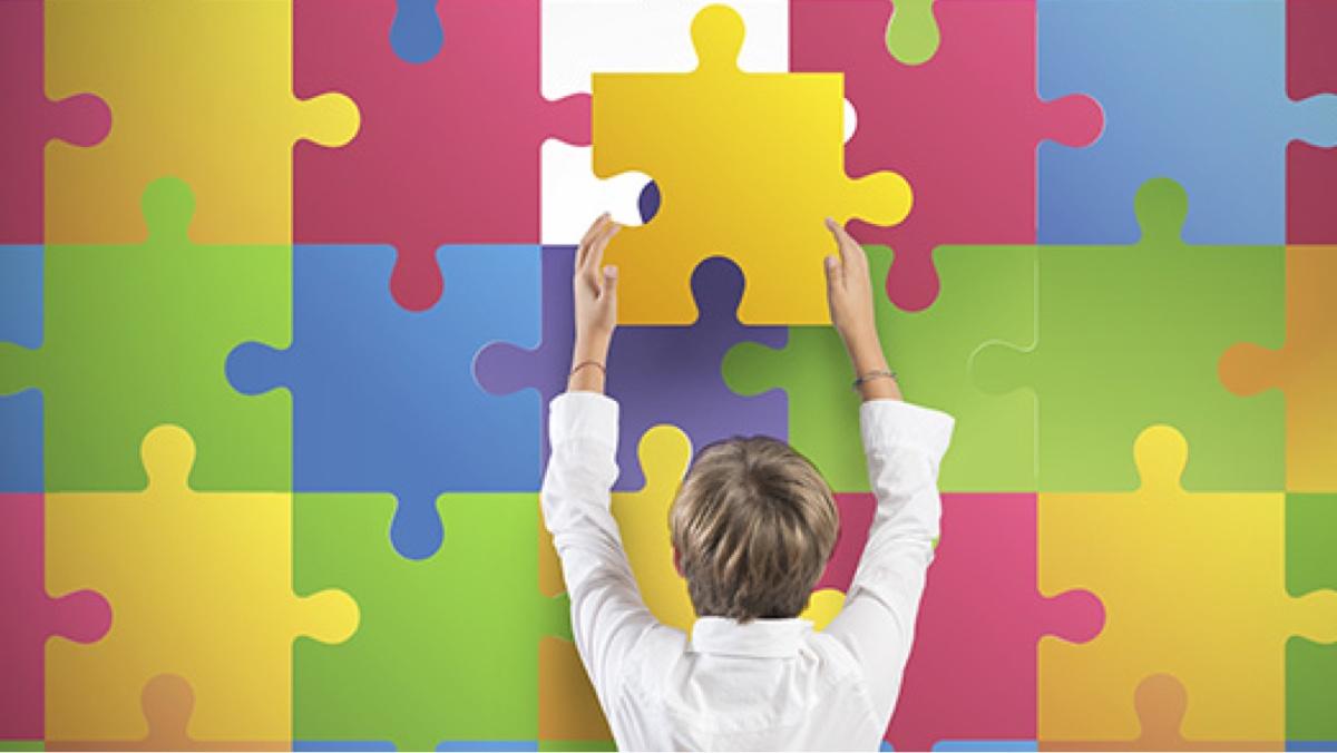 Can Google Break Down the 'Data Barriers' Surrounding Autism? - Jun. 11, 2014