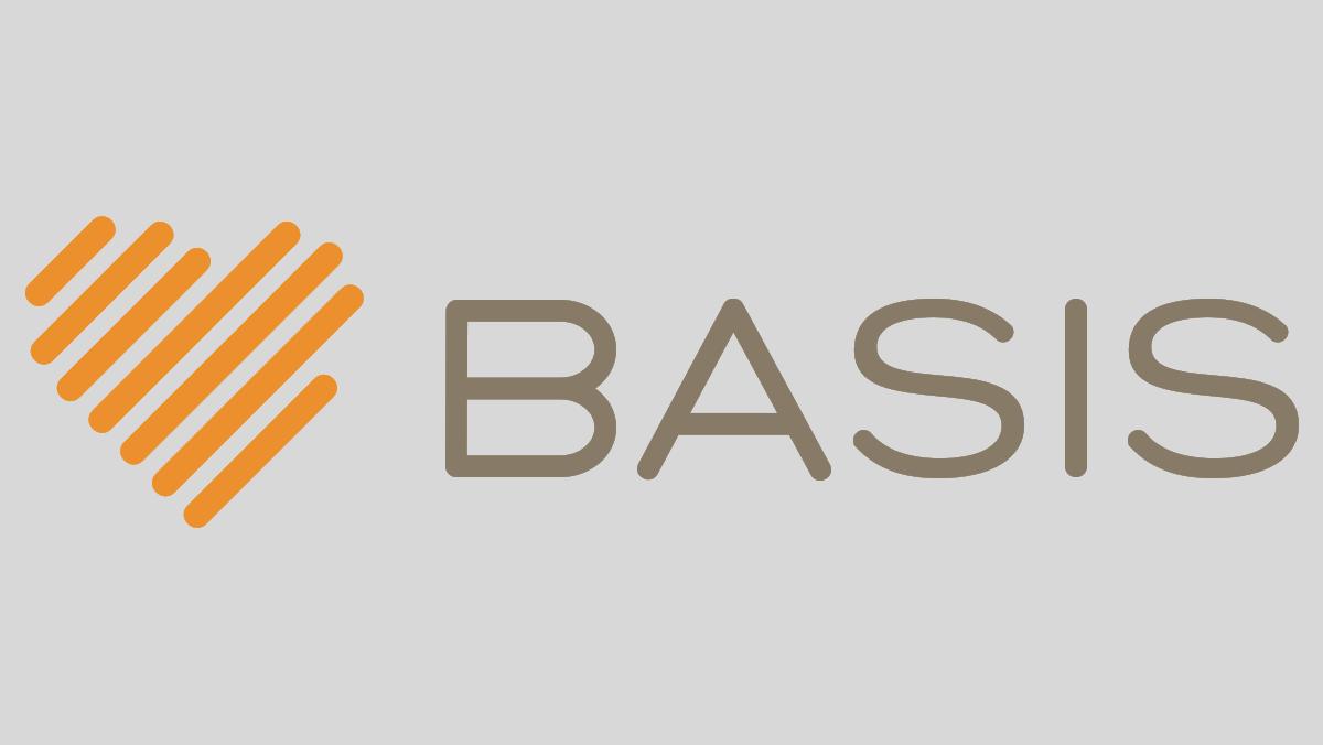 Congratulations, Basis! Intel Goes Big in Wearables War - Mar. 26, 2014