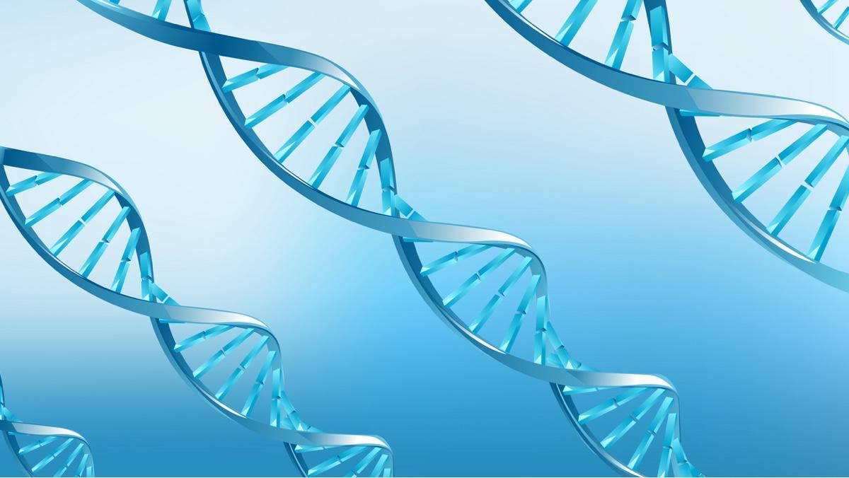 Digital Health Report: Wearables & Genetics Attract Investors - Dec. 18, 2013