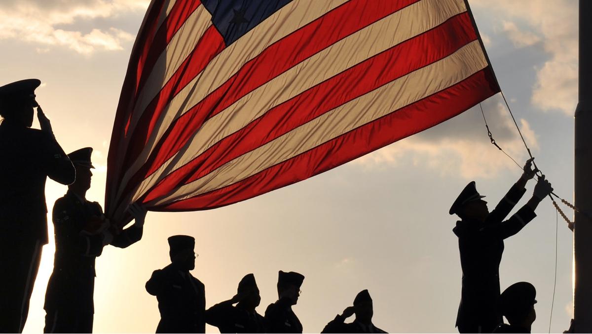 Telemedicine Revolutionizing Care for Veterans - Nov. 13, 2013
