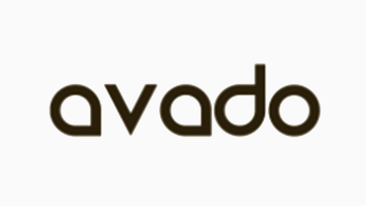 WebMD Acquires StartUp Health Company Avado - Oct. 30, 2013