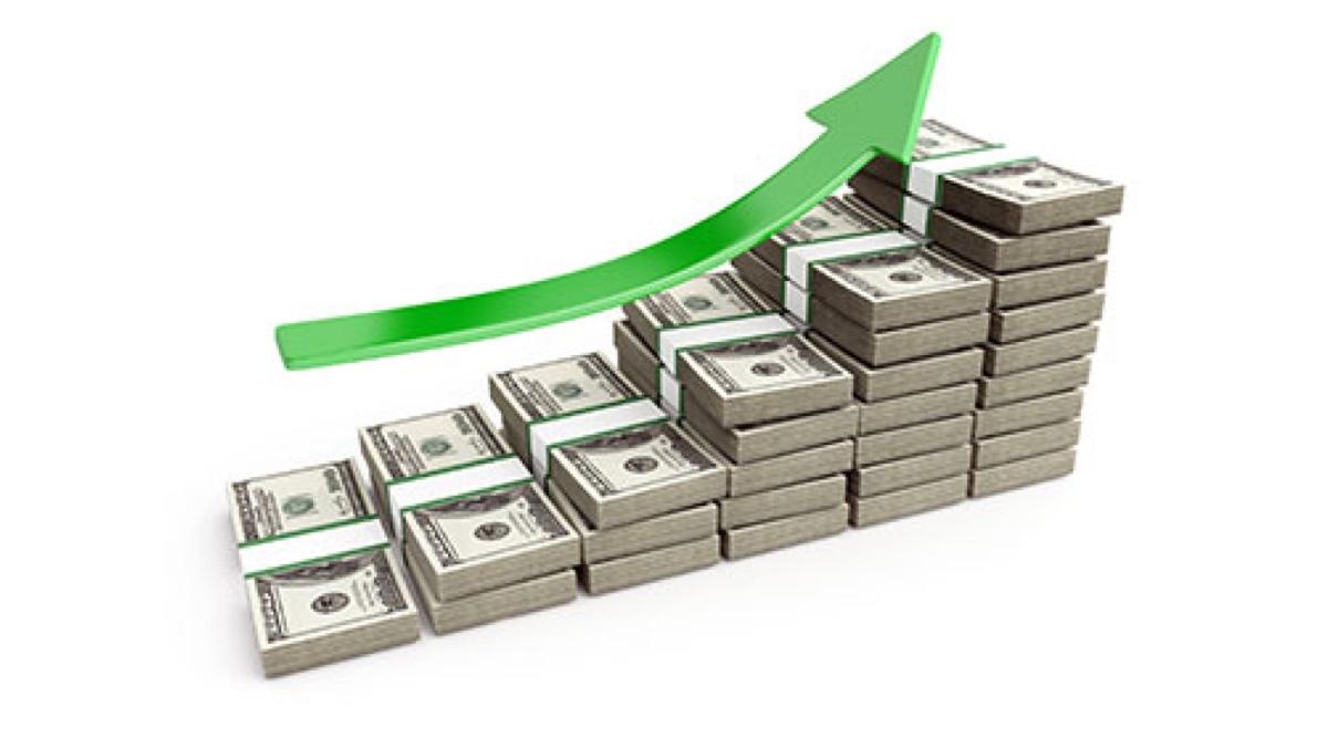 Digital Health Funding Grows 83% YOY in September - Oct. 9, 2013