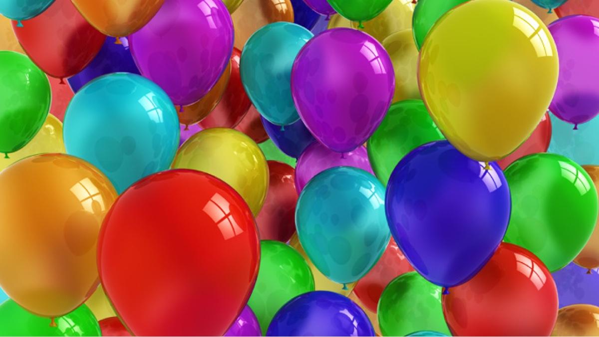 Happy 2nd Birthday StartUp Health! - Jun. 12, 2013