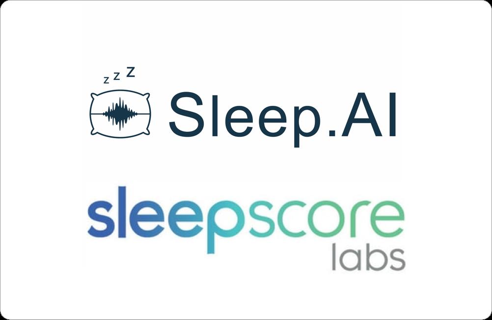 SleepScore Labs Acquires StartUp Health Company Sleep.ai - April 2018