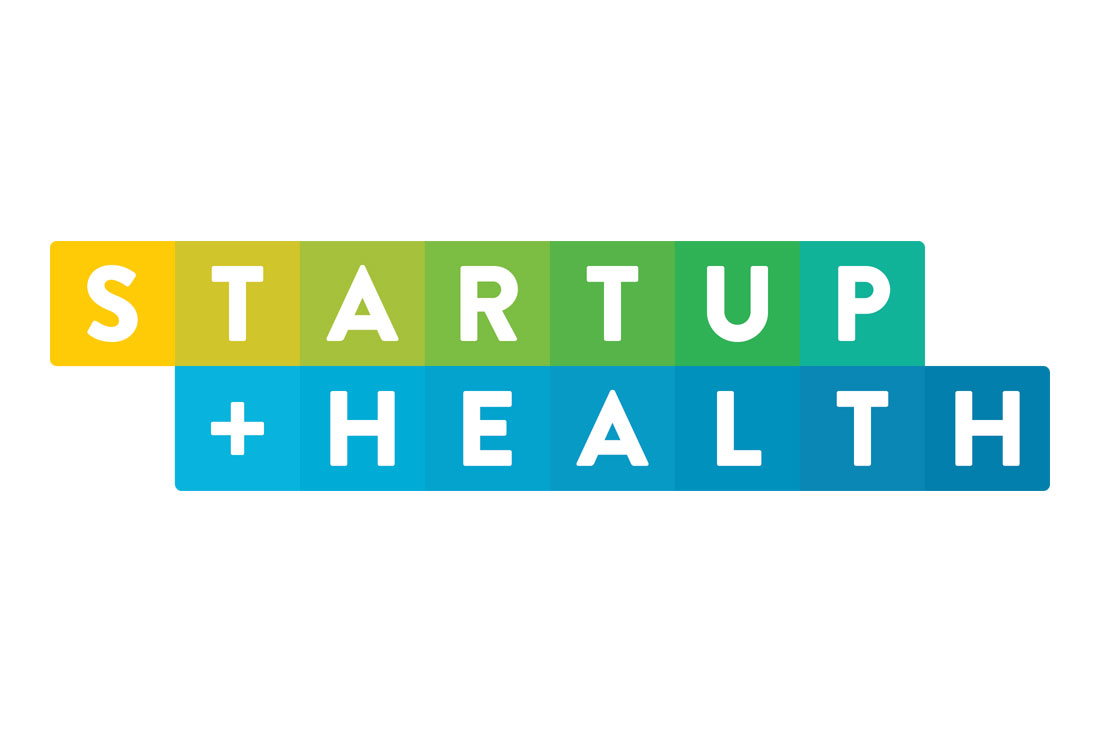 StartUp Health Launches the First Consumer Print Magazine Dedicated to the Future of Health - Sep. 17, 2018