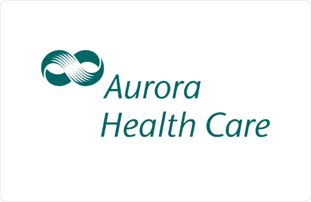 Aurora Health Care and StartUp Health Partner to Support Startups Transforming Care Delivery - June 2015