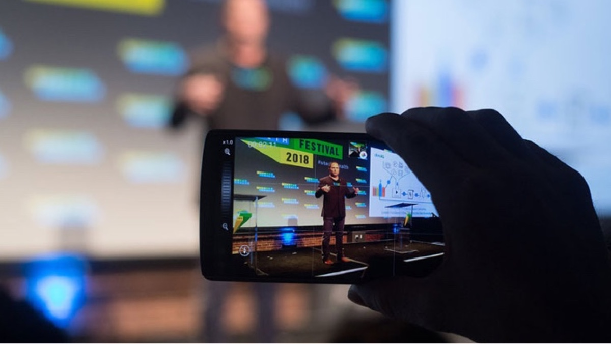 Dr. Jill Biden, Dr. Sanjay Gupta, 100+ CEOs & Health Transformers - Announcing the 2019 StartUp Health Festival Lineup - Dec. 5, 2018