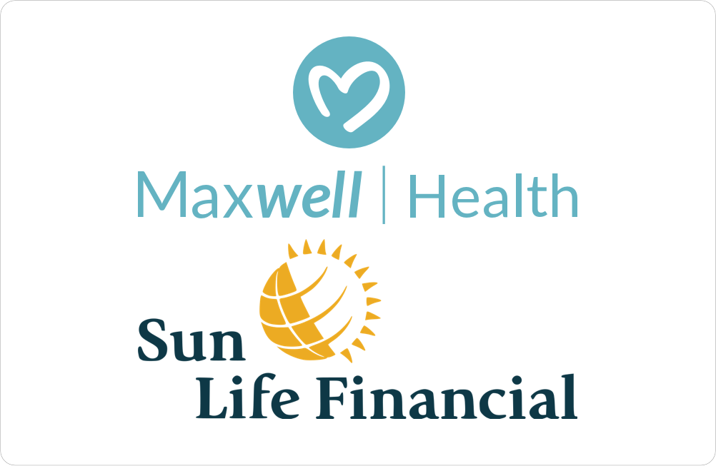 StartUp Health Company Maxwell Health Acquired by Sun Life Financial - June 2018
