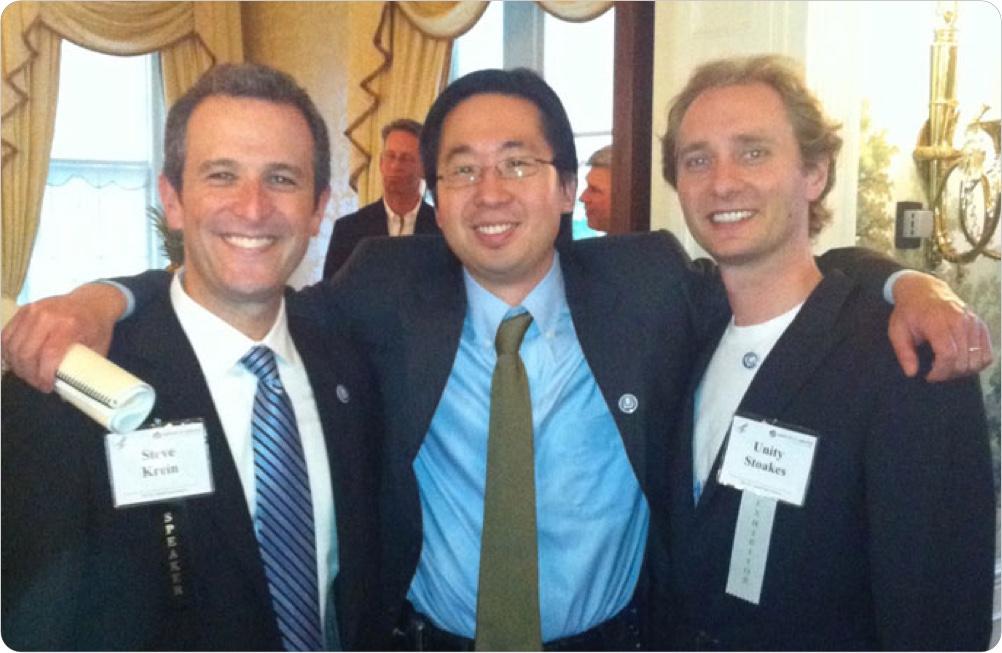 StartUp Health Joins Andreessen Horowitz in Investing in Devoted Health's New