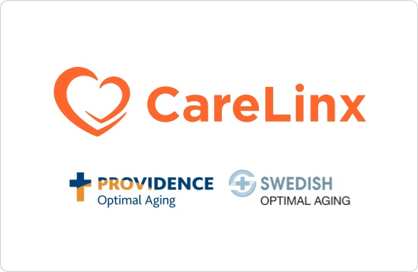 StartUp Health Company CareLinx Acquires Optimal Aging - February 2019