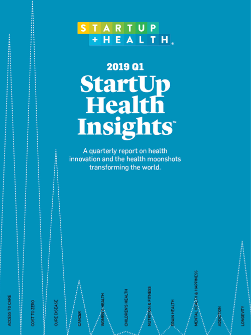 2019 Q1 StartUp Health Insights_Page_01.png