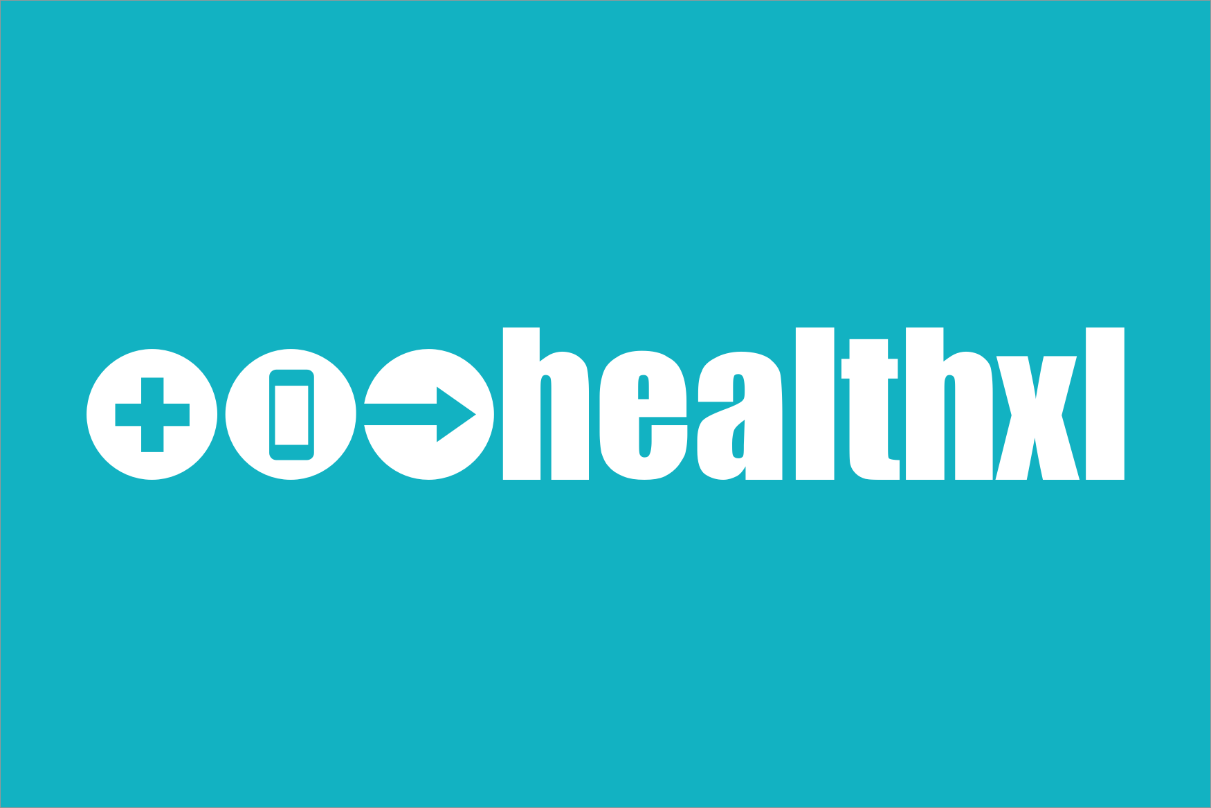Healthcare 2020 - Virtually a Bot Hub? Virtual Health Assistants Report Featuring Conversa Health - Mar. 29, 2019