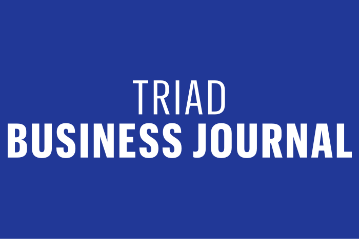 Triad Health System Expands Partnership With Pregnancy App Developer Babyscripts - Apr. 22, 2019