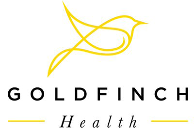 Goldfinch Health Joins StartUp Health Academy - Apr. 10, 2019