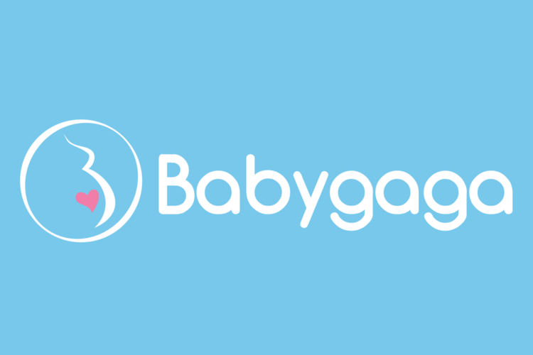 Babyscripts Prenatal App Reduces Doctor Visits During Pregnancy - May 7, 2019
