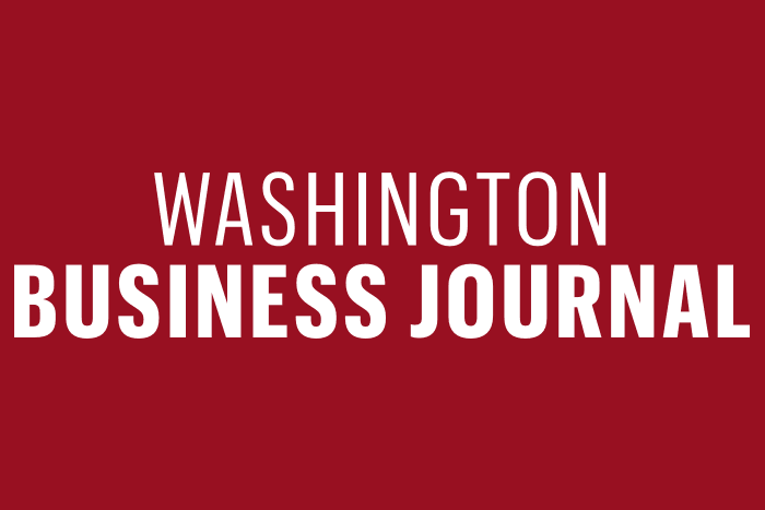 Greater Washington Hispanic Chamber of Commerce to Induct First Hall of Fame Members: The Young Entrepreneur Award Goes to Juan Pablo Segura of Babyscripts - May 15, 2019
