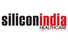 CliniVantage: Restructuring the Indian Healthcare Delivery Model - Value Based Care - May 1, 2019