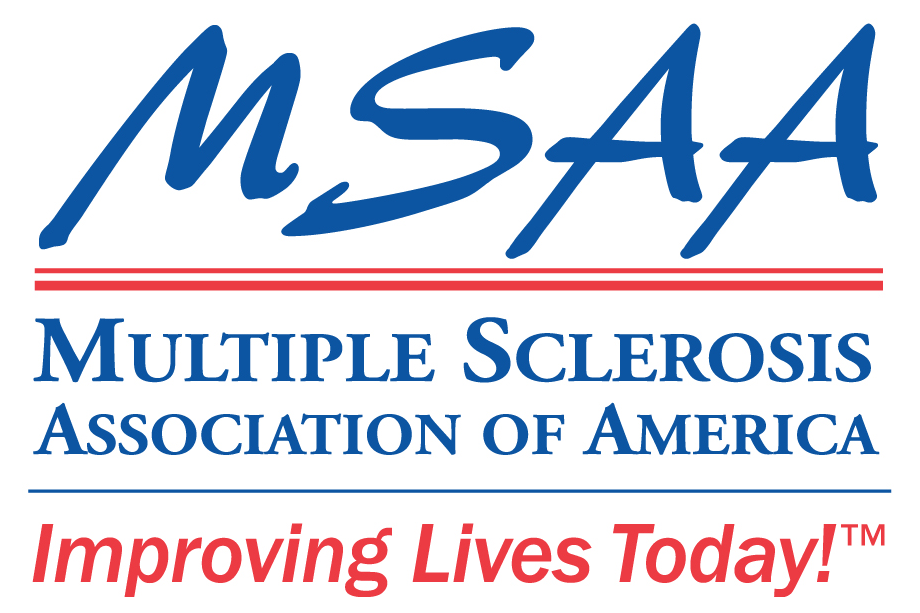 Understanding Multiple Sclerosis: A New Video Series From the Multiple Sclerosis Association of America and @Point of Care - May 30, 2019