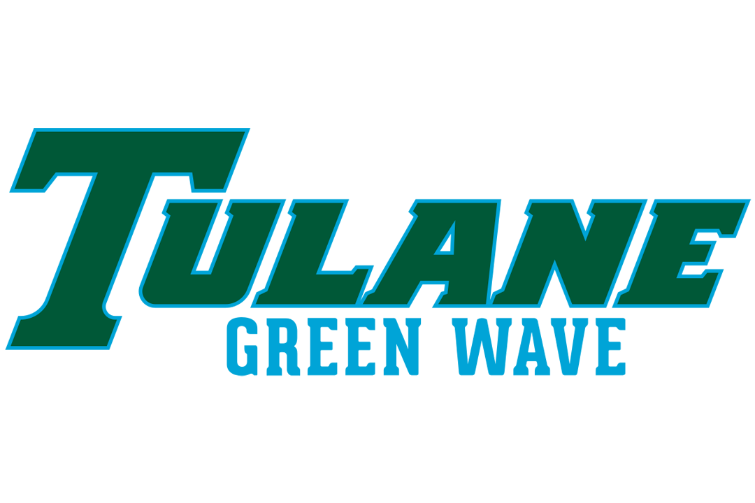 Tulane Football Partners With SyncThink for Concussion Research - May 14, 2019