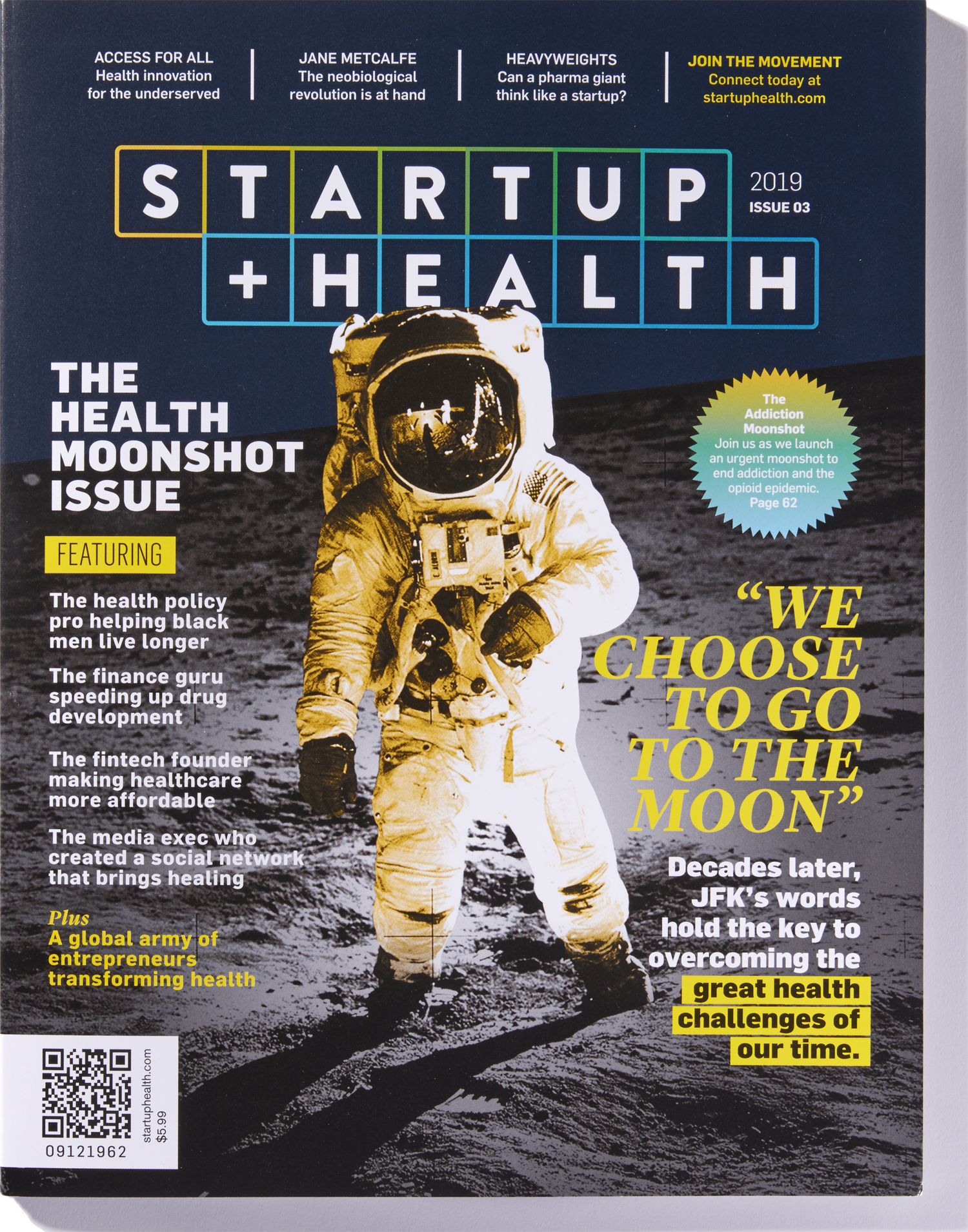 Start_up_health-13-cropped.png