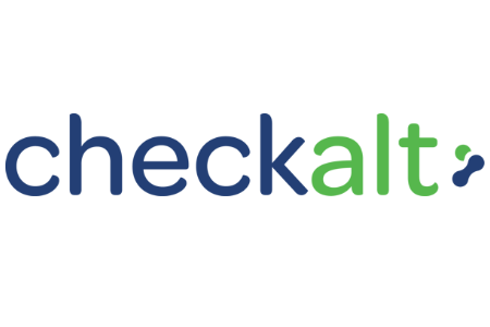 Inbox Health Selects CheckAlt to Streamline Check Payments With Innovative Lockbox Solution - May 31, 2019