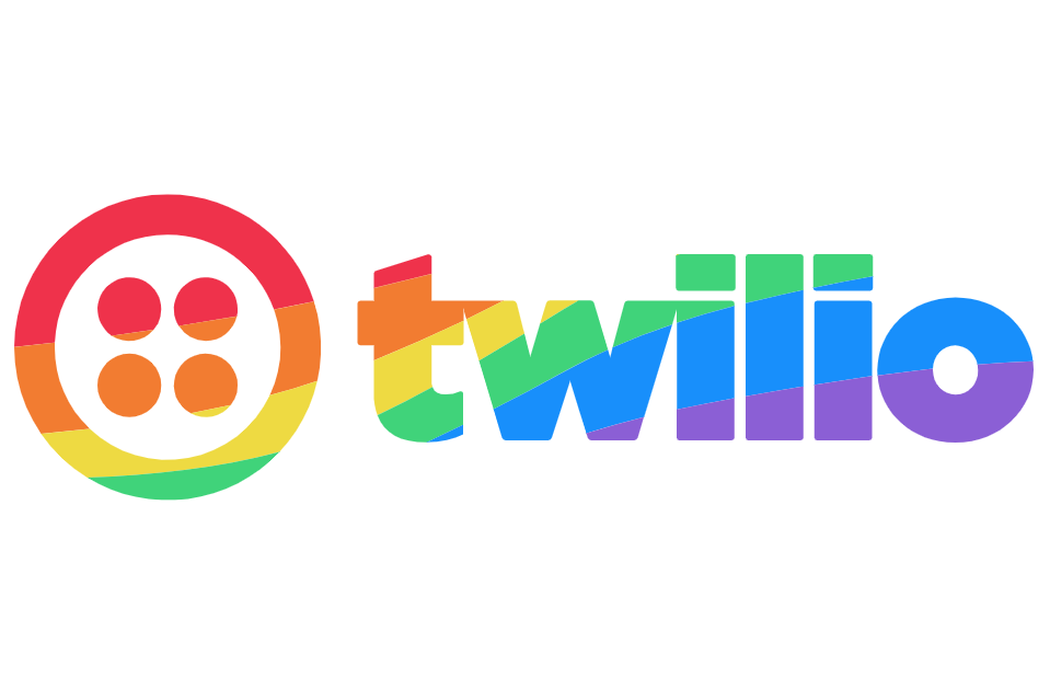 Inbox Health Reinvents the Patient Billing Experience With Twilio - Jun. 1, 2019