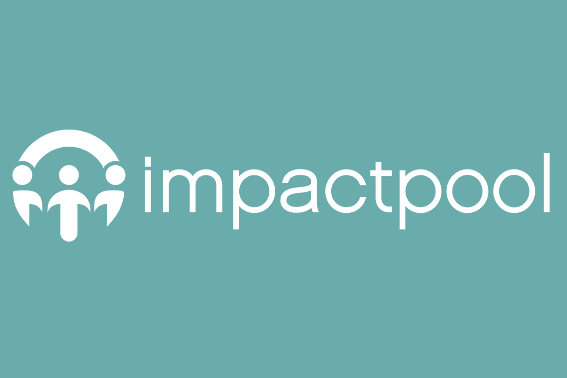 Impactpool Career Podcast, Episode 17: How to Ensure Equal Opportunities for All – With Marko Vuoriheimo, Founder and CEO of Chabla - Jun. 7, 2019