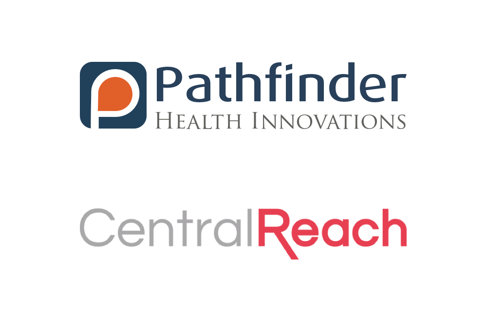 CentralReach Acquires StartUp Health Company Pathfinder Health Innovations - June 2019