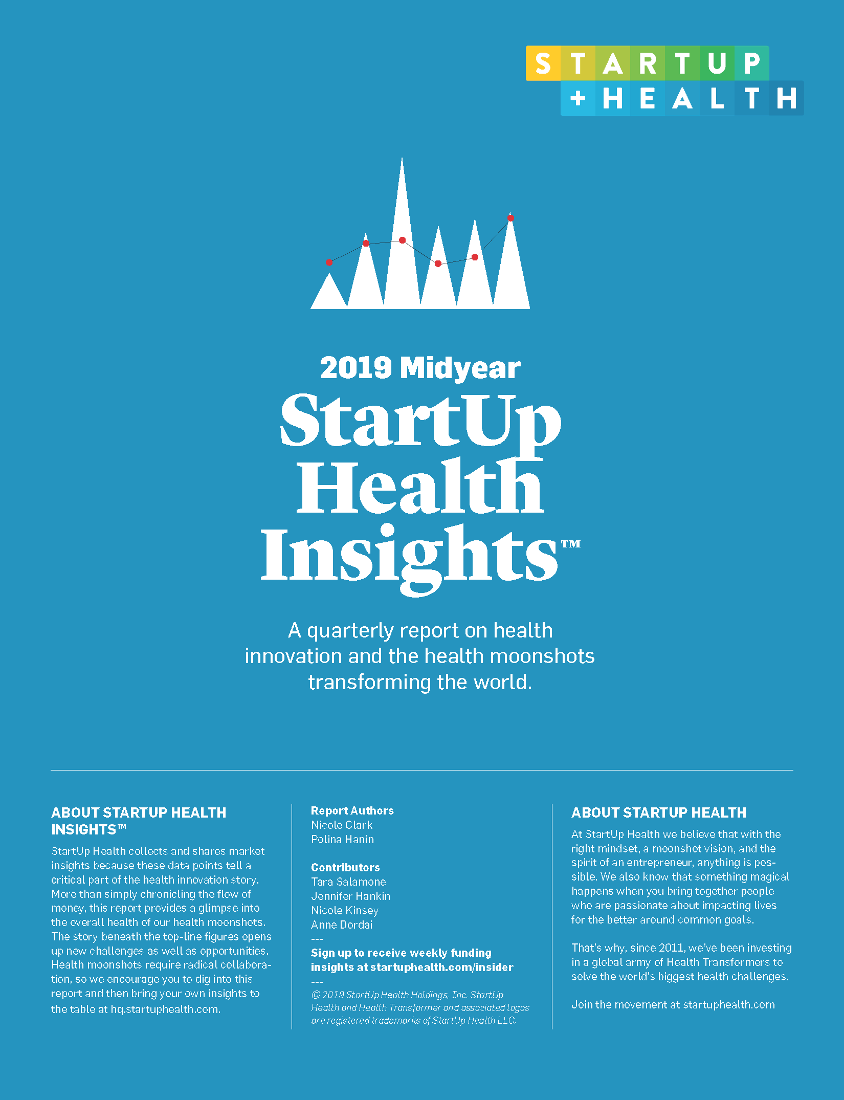 2019 Midyear StartUp Health Insights_Page_01.png