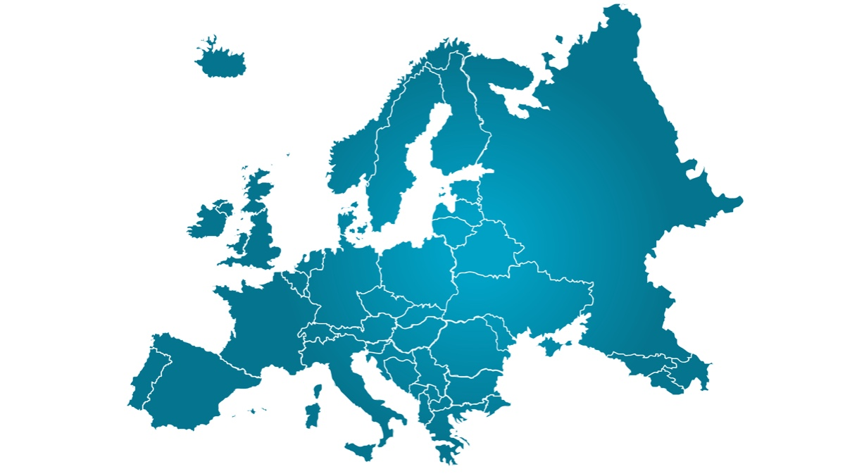 Ascione: Changing Conditions in Europe Spell Opportunity for Health Transformers - Jul. 24, 2019