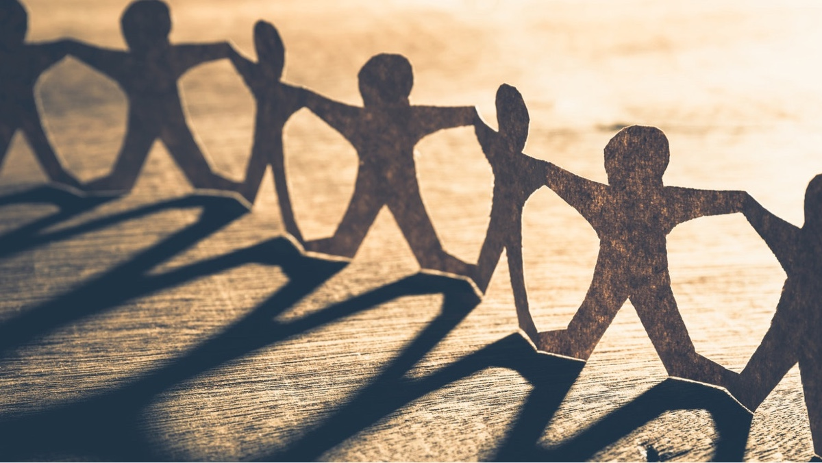 Ending the Opioid Epidemic Through Radical Collaboration - Jul. 31, 2019