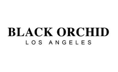 blackorchid.jpg