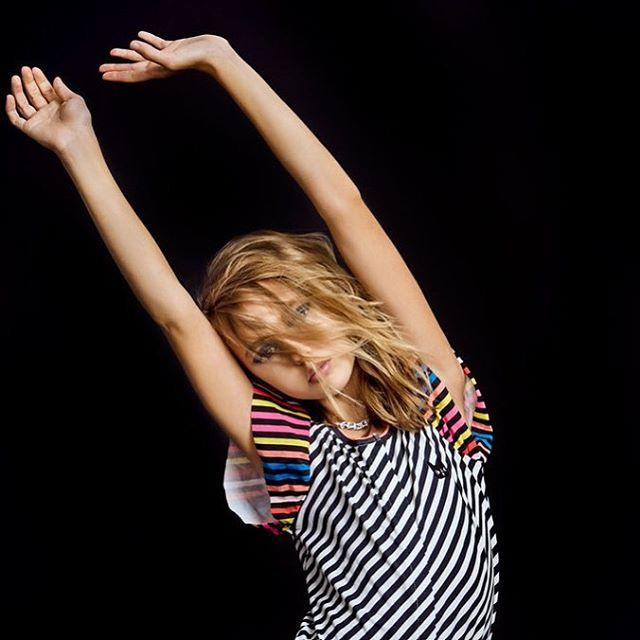 🦋 Lite Brite Editorial PHOTO 📷  @yvette.velasquez  Style director @michelonofrio  HMU @alyssalorrainehairmua  Model @carlyconnorsnyc  @generationmm  Lighting wizard @paulthorburn  Digi tech @sauerhour  Coolest PA ever @gretchen_elizabeth  shot at @wrythestudio in NYC  #kidsphotography #teenphotography #teenfashion #tweenfashion #papillongirl #papillongirls #blueeyeshadow #ilovenewyork #kidsofinstagram @barneysny #barneysny @littleluxekids #littleluxekids @soniarykiel #soniarykiel #jrstylekids