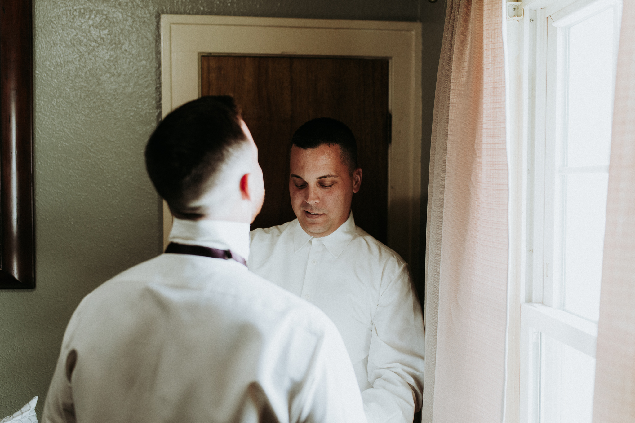 gannonwedding-7.JPG