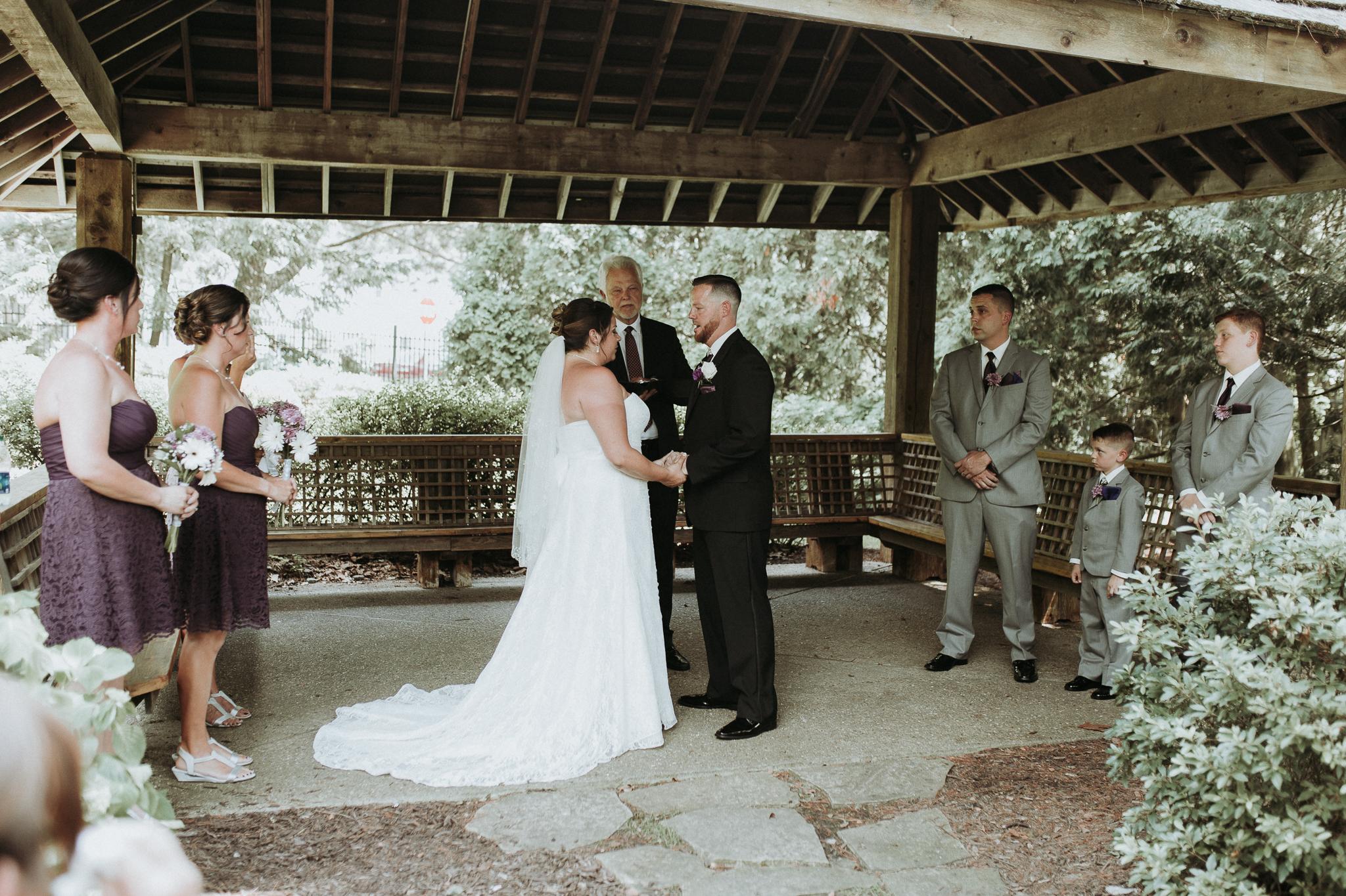 gannonwedding-93.JPG