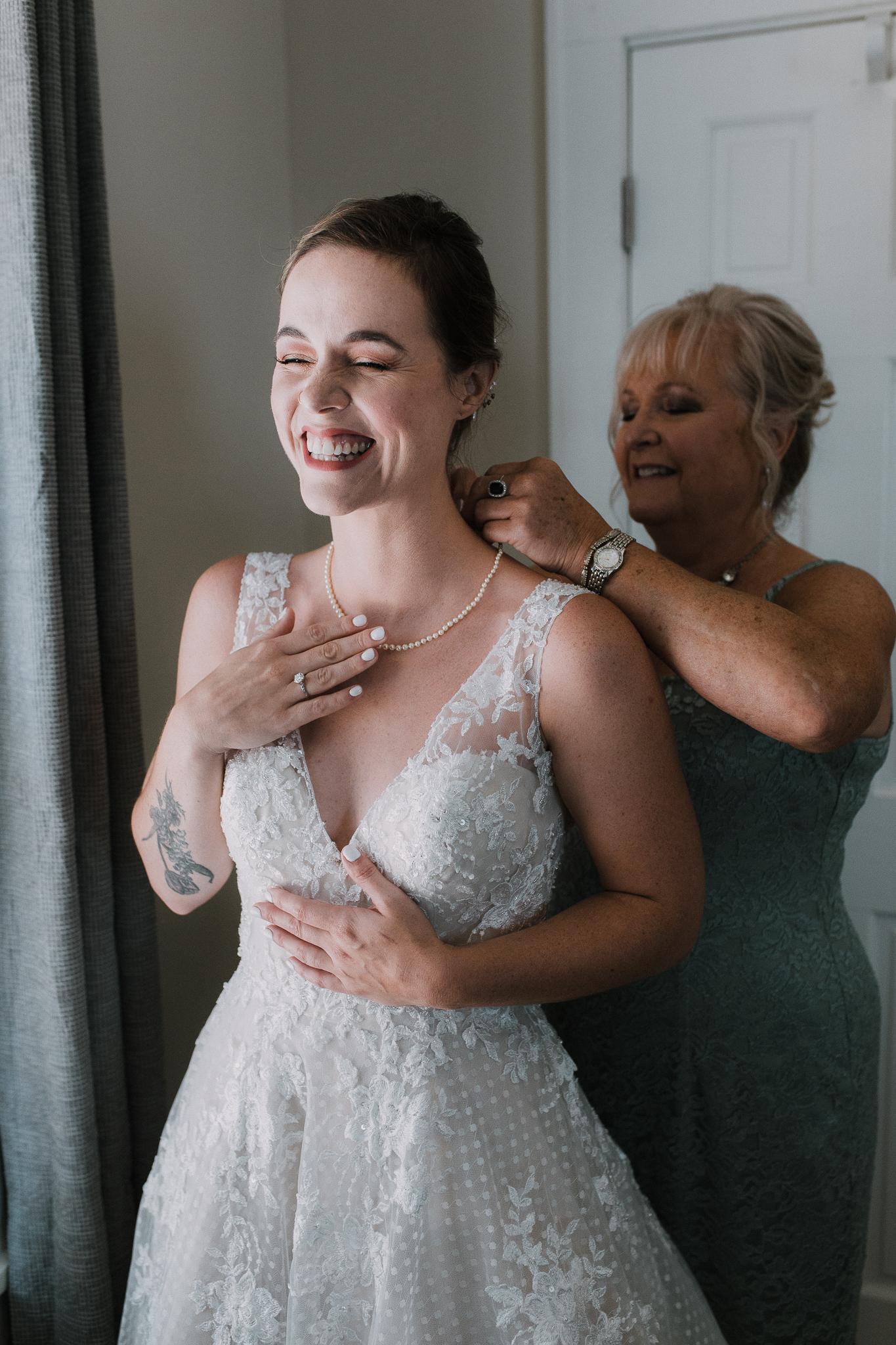 sheffwedding-44.JPG
