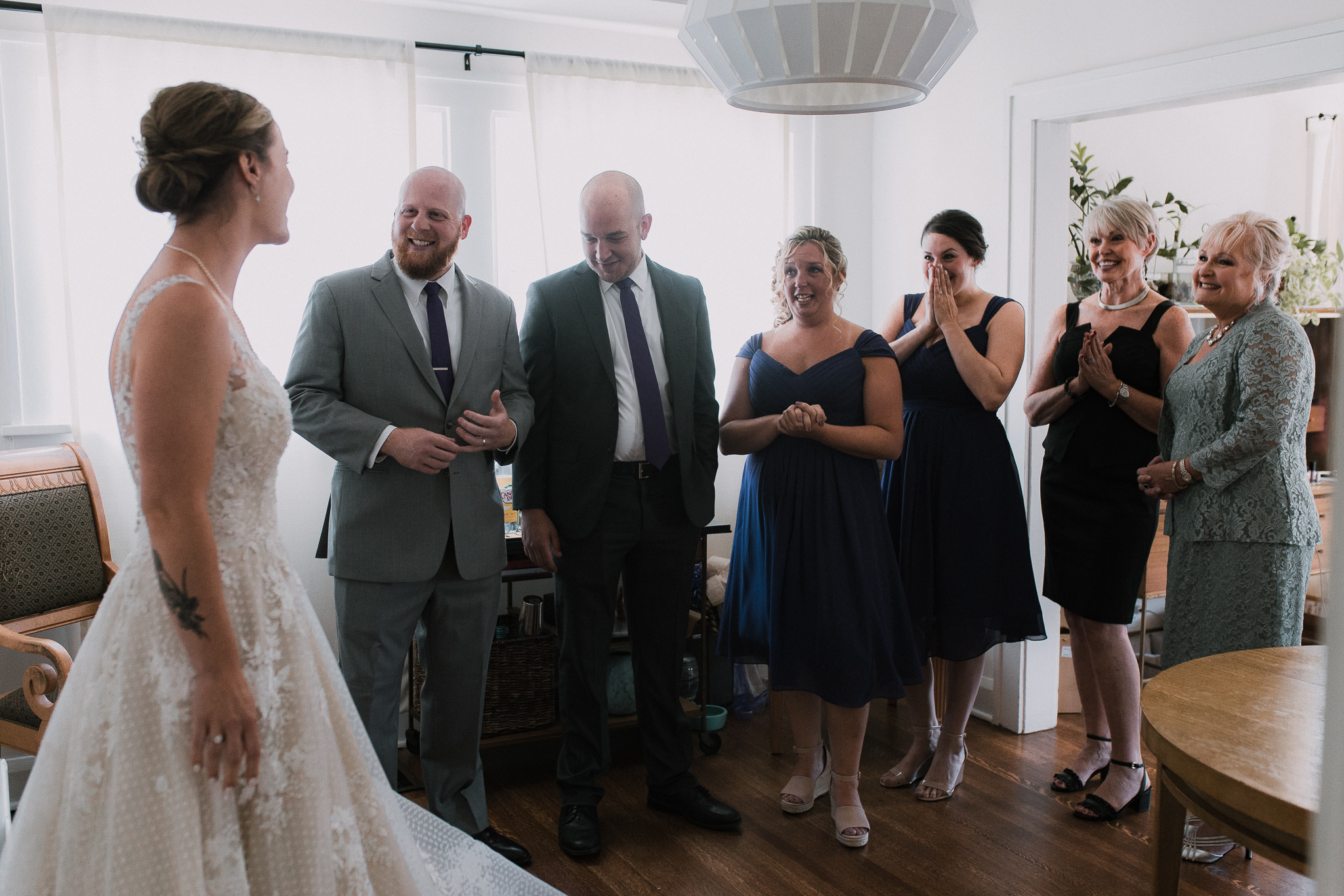sheffwedding-65.JPG