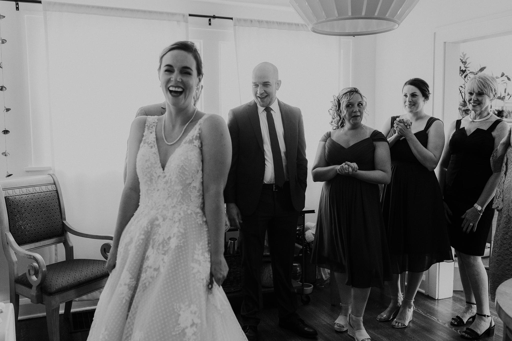 sheffwedding-67.JPG