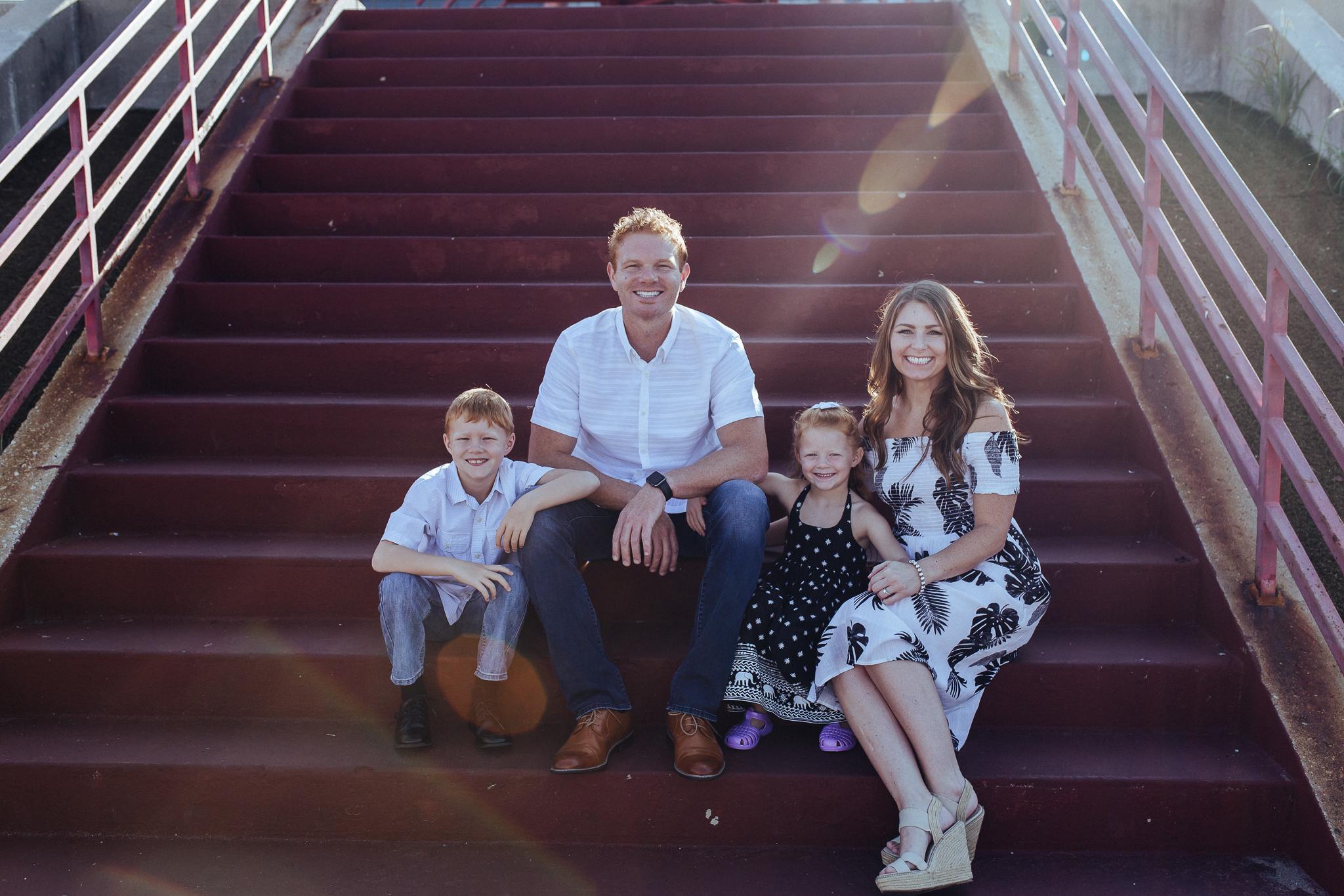 therogersfamily-1.JPG