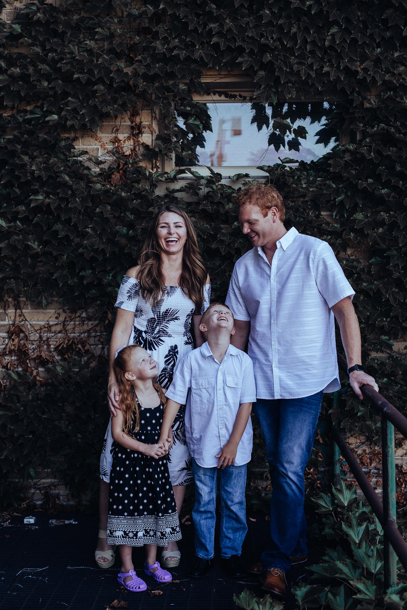 therogersfamily-36.JPG