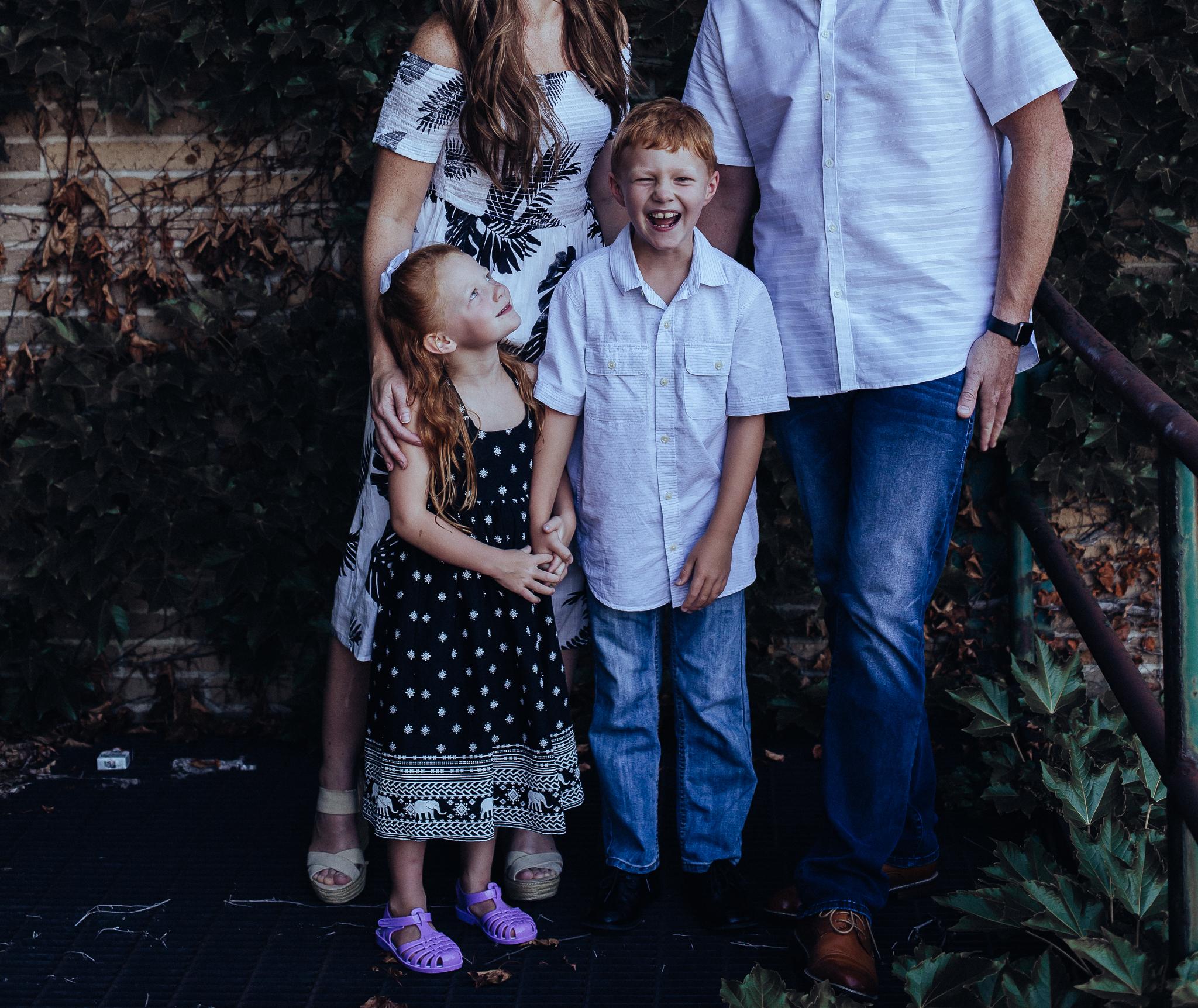 therogersfamily-37.JPG