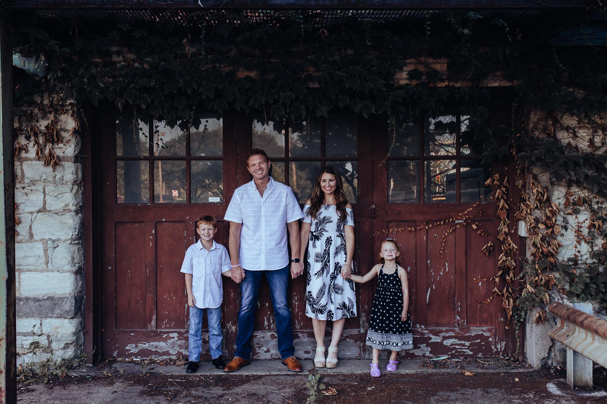 therogersfamily-48.JPG